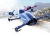 Airspeeder Racing Series