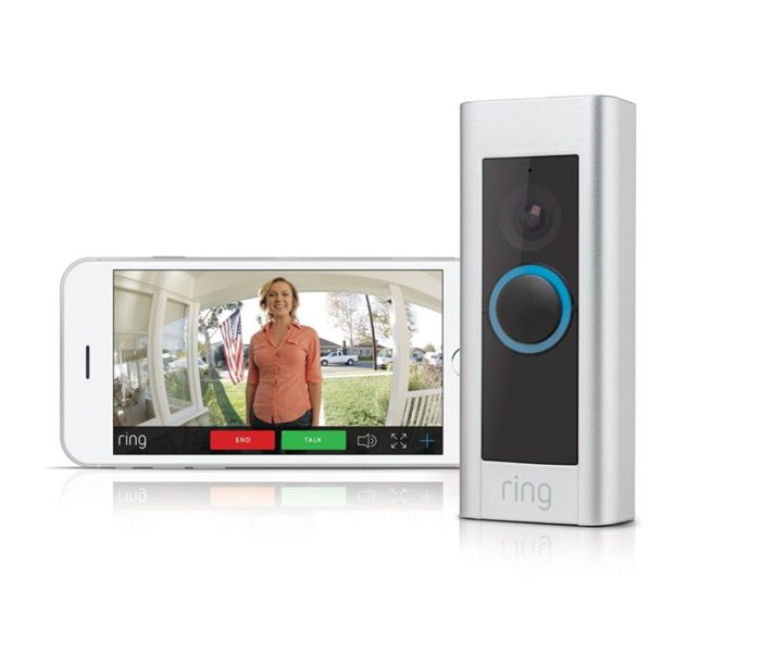 Ring-Video-Doorbell-Pro