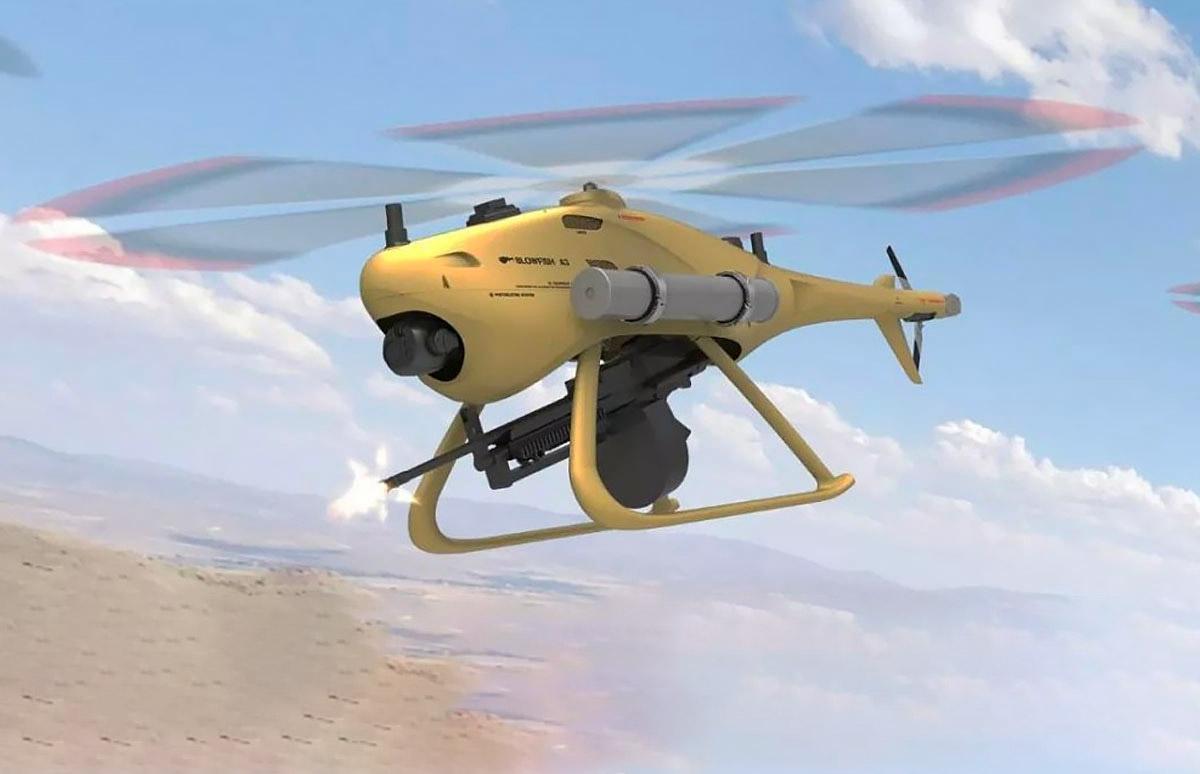 blowfish-a3-weapon-drone