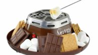 Nostalgia SMM200 Indoor Electric S'more Maker 3