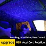 Volwco LED Vehicle LIght Projector 3