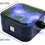 Volwco LED Vehicle LIght Projector 7