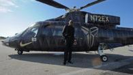 kobe-bryant-helicopter