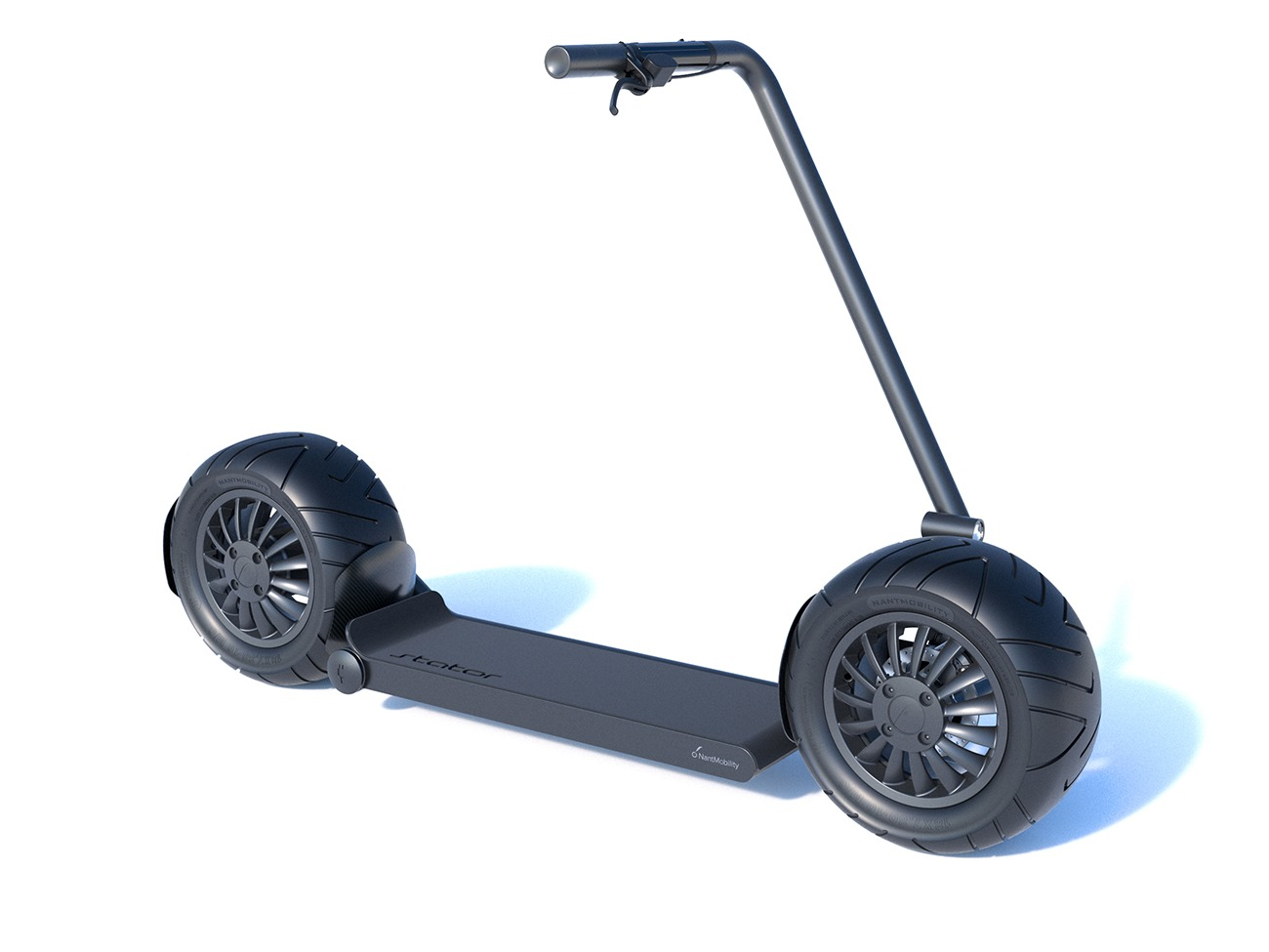 stator-le-scooter