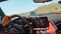 2020 C8 Z51 vs Porsche 911 GT3