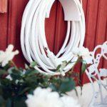 White Snake Garden Glory Hose Kit 2
