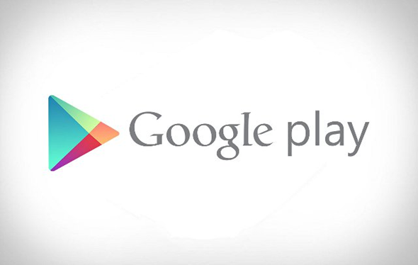 Google Play and Android One Click Billing Fraud