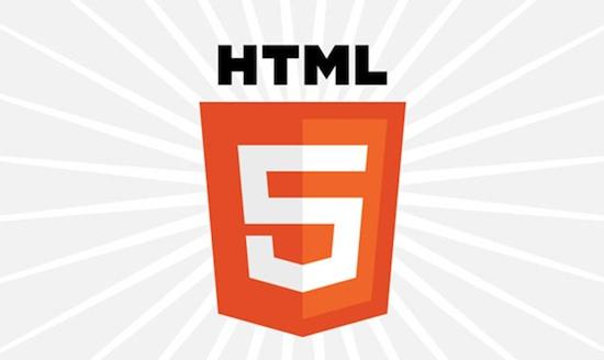 Adobe Edge HTML5