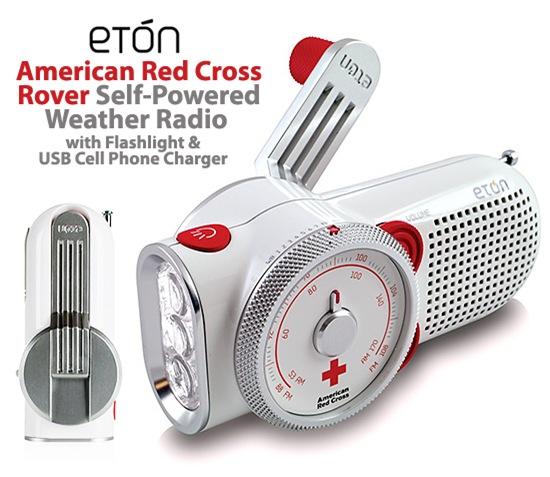 Eton Rover