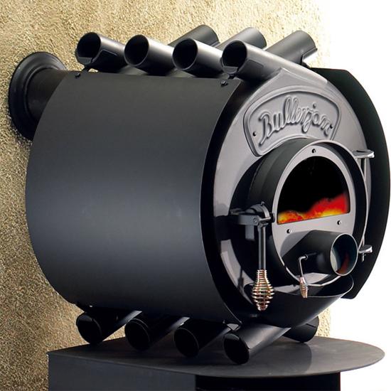 bullerjan furnace. Black Bedroom Furniture Sets. Home Design Ideas