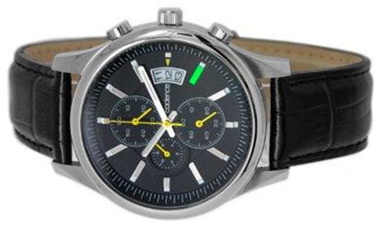 Cadence 420 Chronograph Watch
