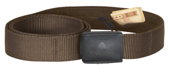 Eagle Creek Travel Gear Money Belt