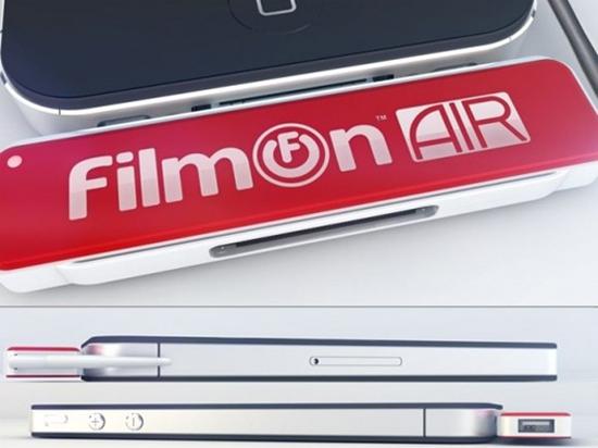 FilmOn AIR