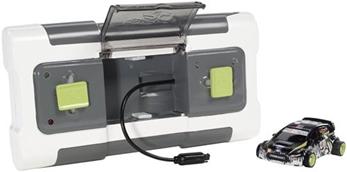 Hot Wheels RC Nitro Speeders Controller