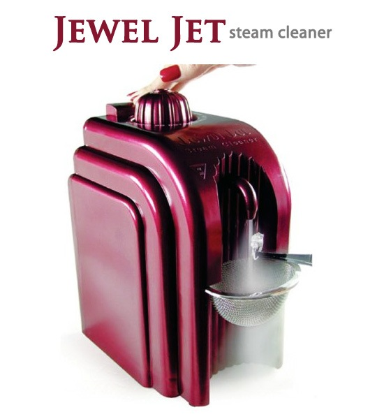 Jewel Jet