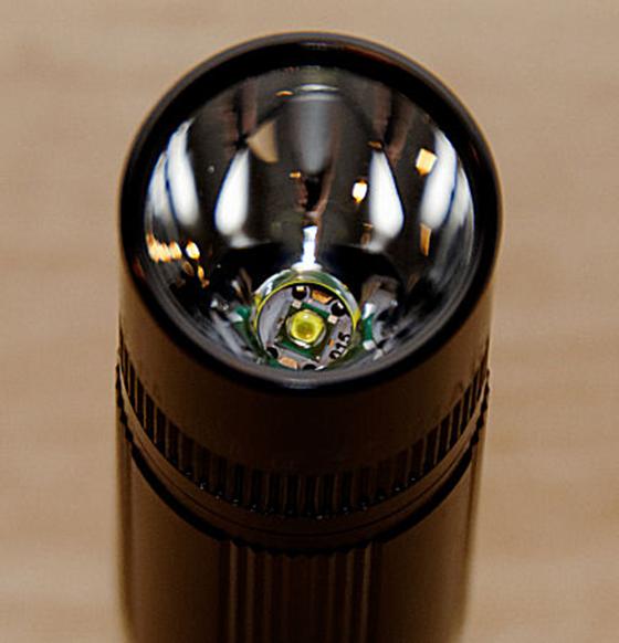 XL200 LED