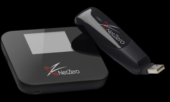 NetZero Prepaid 4G