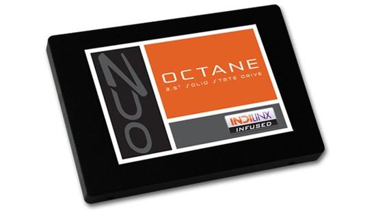 OCZ Octane 1TB SSD