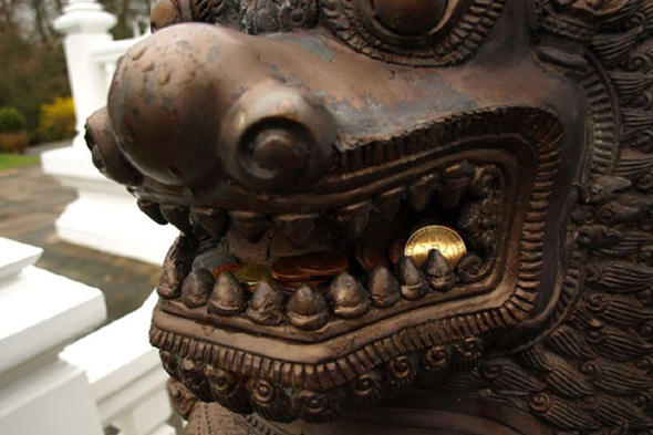 Thailand Bans Bitcoin