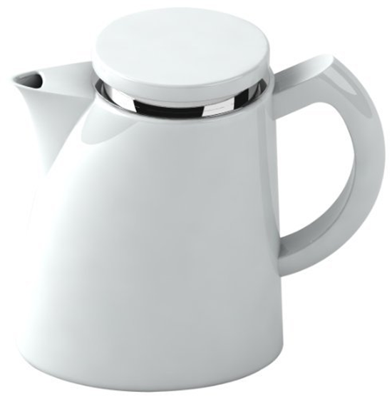 Sowden Oskar Coffee Maker