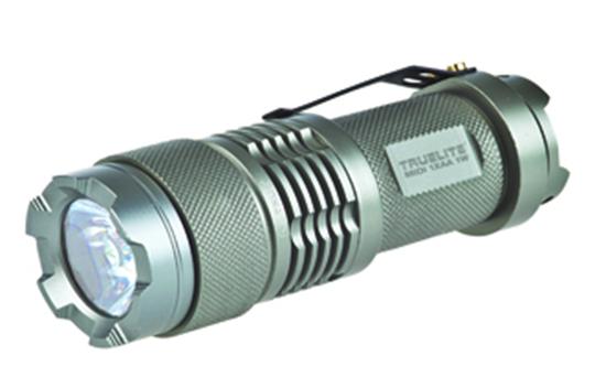 TrueLite Midi 1W Torch