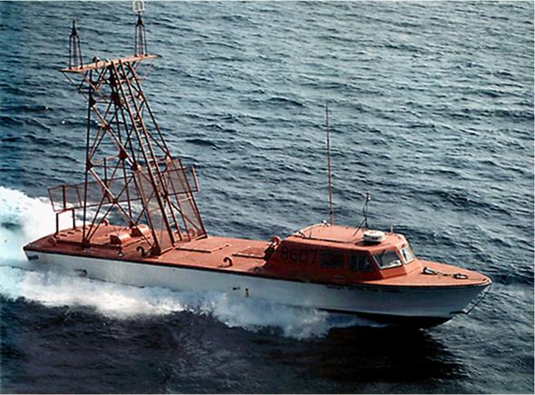 QST-35A/B
